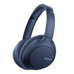 Sony WH-CH710N BTNC slušalice