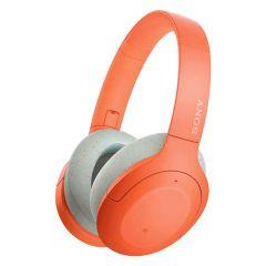 Sony WH-H910N BTNC slušalice