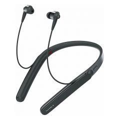 Sony WI-1000XM2 BTNC slušalice