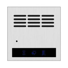 Western Security WS-821/AD audio modul