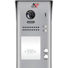 Pozivna tabla za video interfon WS-DT607FE/ID/S2/RH Western Security