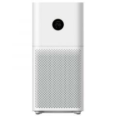 Xiaomi Mi 3C prečišćivač vazduha