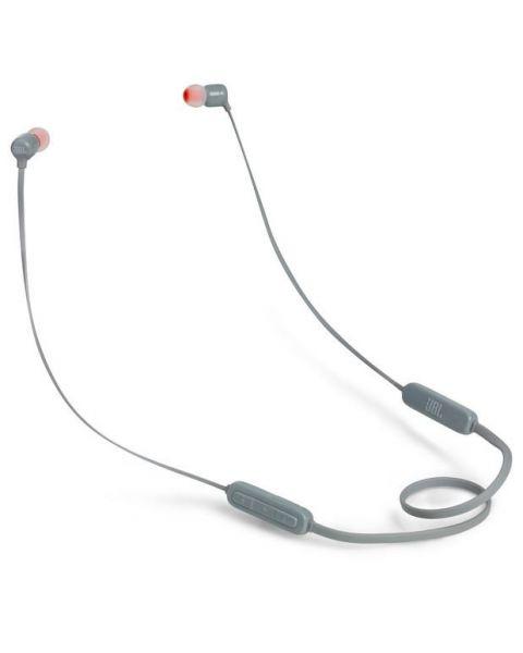 JBL T110BT bežične slušalice