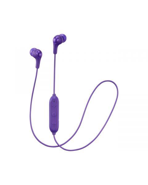 JVC HA-FX9BT slušalice
