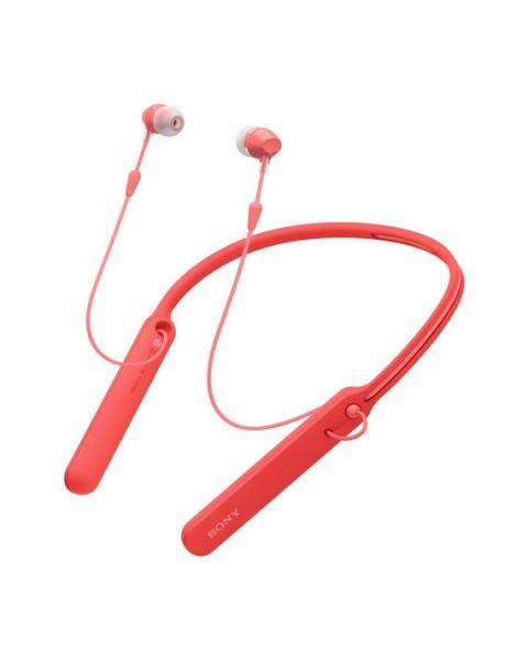 Sony WI-C400 bežične slušalice