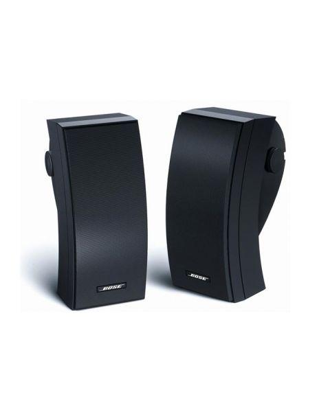 Bose 251 zvučnici