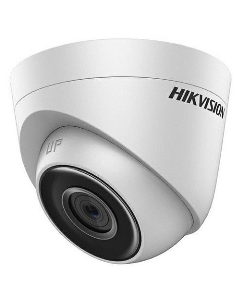 HikVision IP kamera 2Mpix DS-2CD1323G0-I 2.8mm
