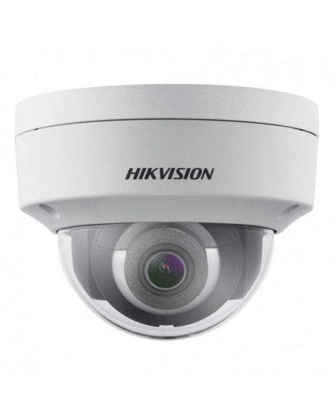 HikVision IP kamera 6Mpix DS-2CD2163G0-I 2.8mm