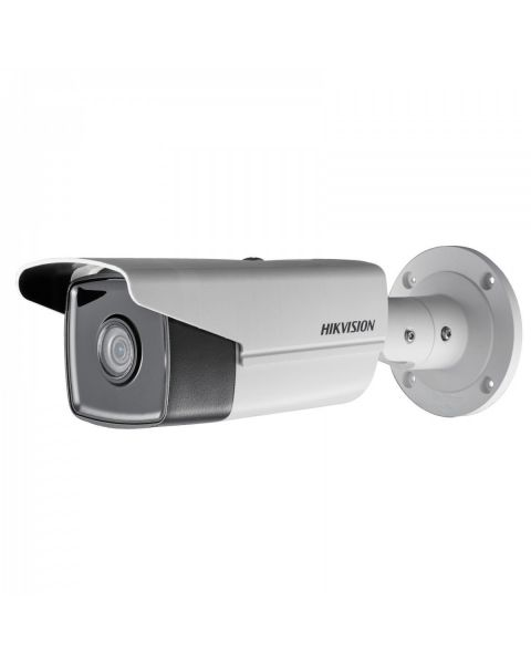HikVision IP kamera 8Mpix DS-2CD2T83G0-I5 4mm