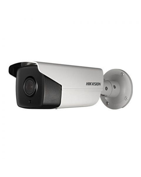 HikVision kamera 1Mpix DS-2CE16C0T-IT1F 3.6mm