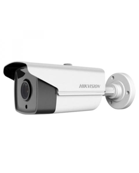 HikVision kamera 2Mpix DS-2CE16D0T-IT3 3.6mm