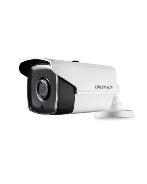 HikVision kamera 5Mpix DS-2CE16H0T-IT5F 3.6mm