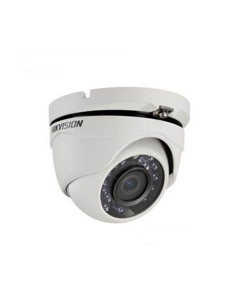 HikVision kamera 2Mpix DS-2CE56D0T-IRM 3.6mm