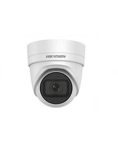 HikVision kamera 5Mpix DS-2CE56H0T-IT3ZF 2.7-13.5mm