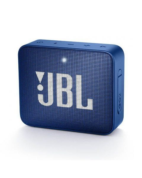 JBL Go 2 bluetooth zvučnik