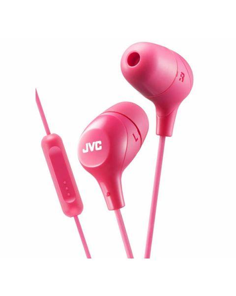 JVC HA-FX38M slušalice