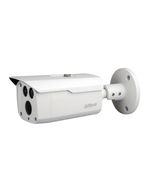 Dahua kamera 4Mpix HAC-HFW1500D-0360 3.6mm
