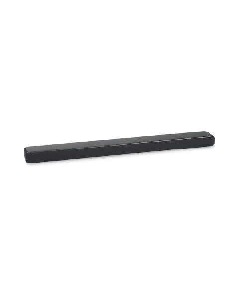 Harman Kardon Enchant 1300 soundbar
