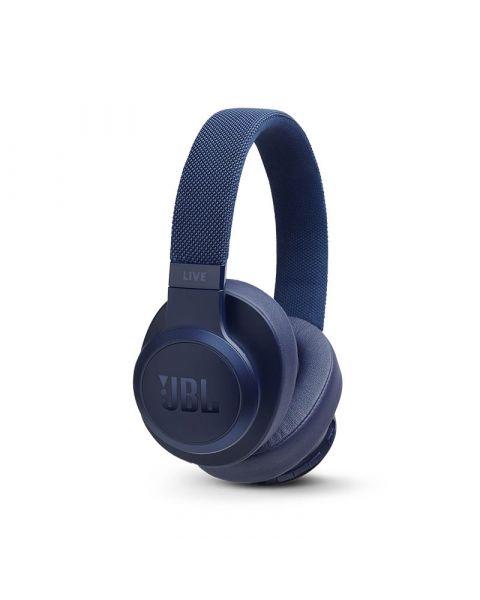 JBL Live 500BT slušalice