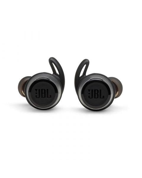 JBL Reflect Flow bežične slušalice