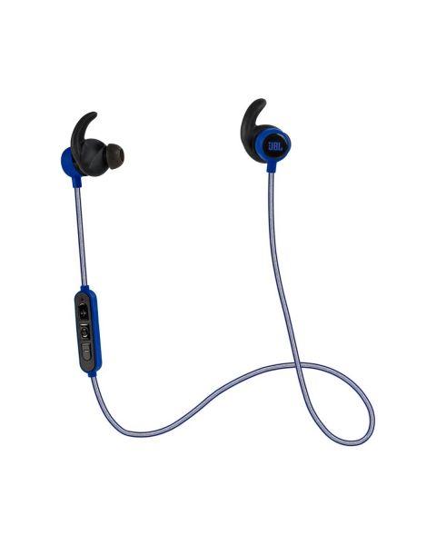 JBL Reflect Mini bluetooth slušalice