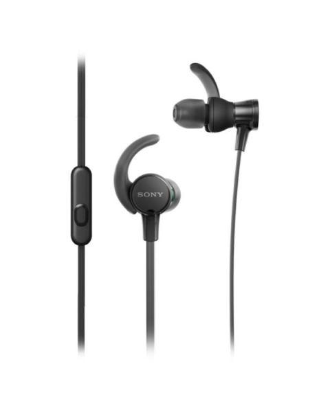 Sony MDR-XB510AS slušalice (crne)