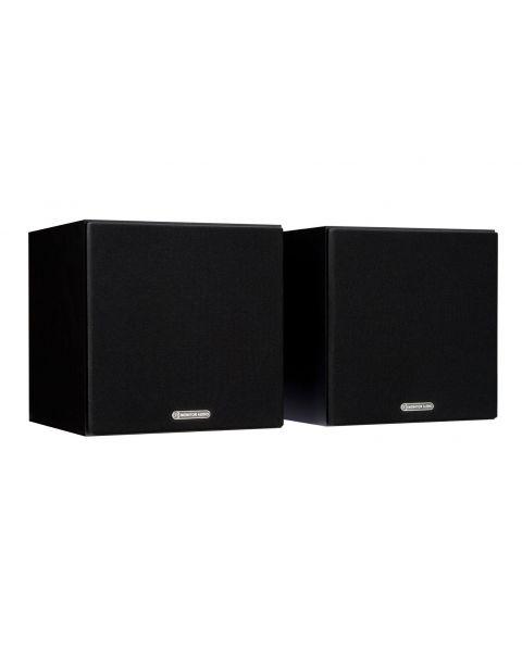 Monitor Audio Monitor 50 stereo zvučnici