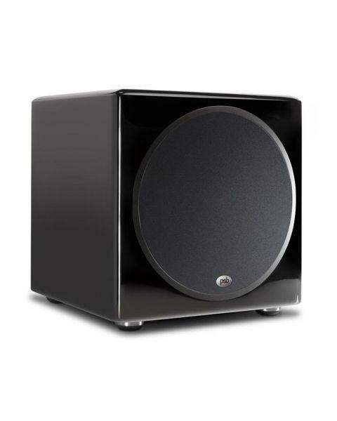 PSB SubSeries 250 sabvufer zvučnik