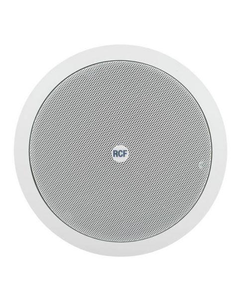 RCF PL 60 ugradni zvučnik za plafon