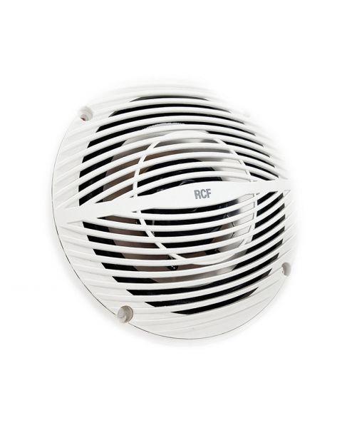 RCF WS 620XT vodootporni ugradni zvučnik