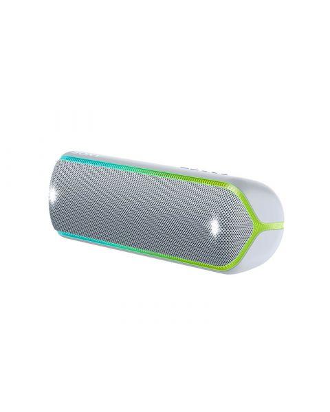 Sony SRS-XB32 Bluetooth zvučnik