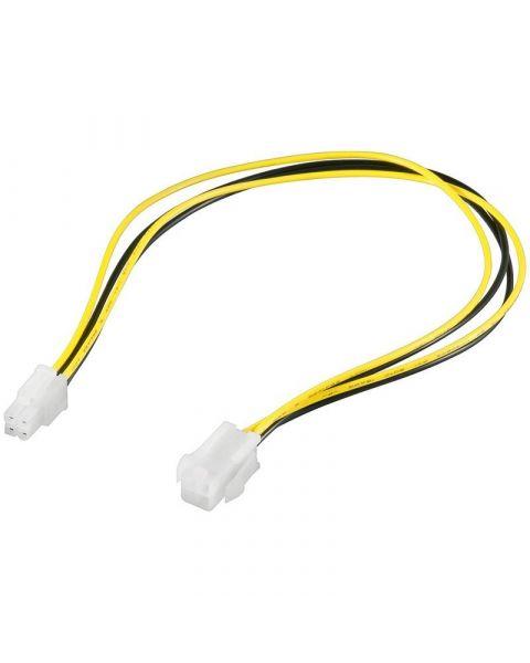 Produžni kabl 4pin ATX za napajanje