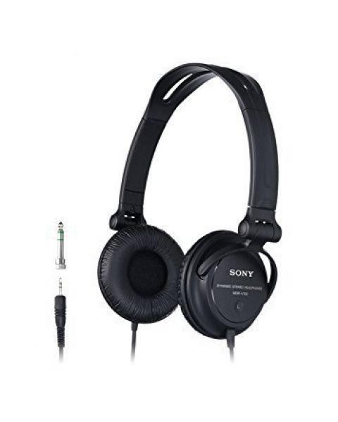 Sony MDR-V150 DJ slušalice