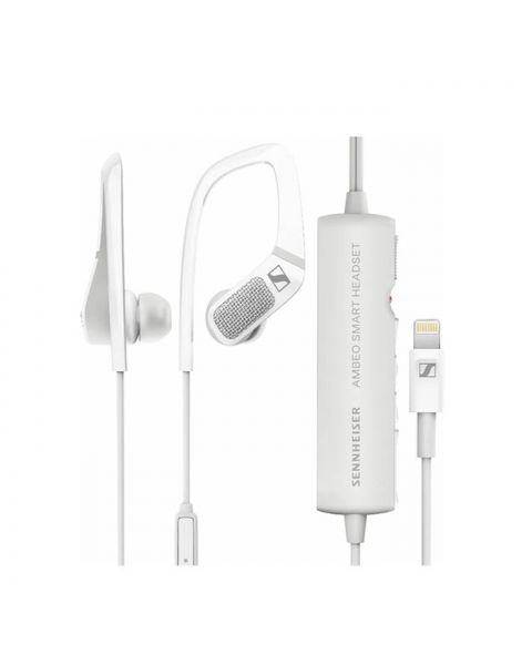 Sennheiser Ambeo Smart slušalice