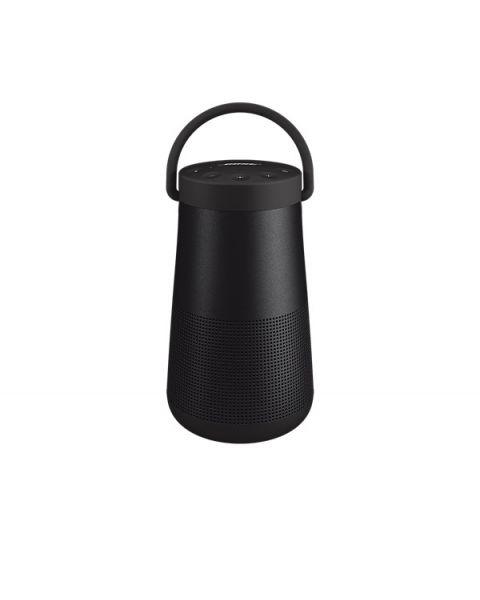 Bose Soundlink Revolve+ II prenosivi zvučnik