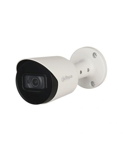 Dahua kamera sa mikrofonom 8Mpix HAC-HFW1800T-A-0280B 2.8mm