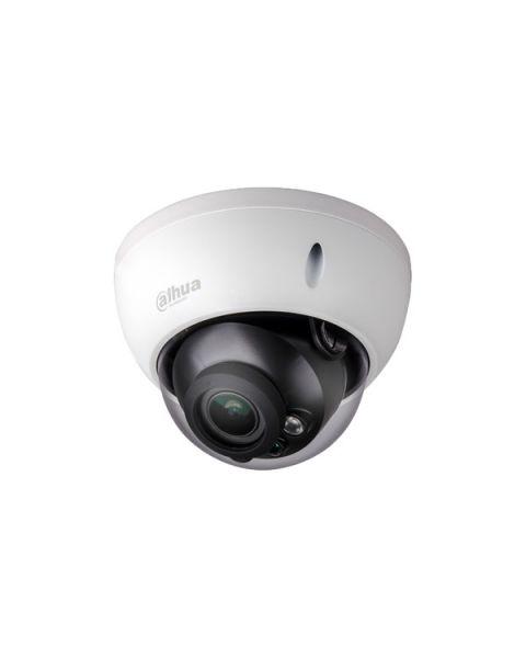 Dahua kamera 5Mpix HAC-HDBW2501R-Z-27135 2.7-13.5mm