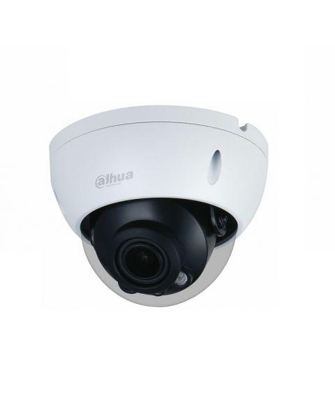 Dahua IP kamera 2Mpix IPC-HDBW2231R-ZS-27135-S2 2.7–13.5mm