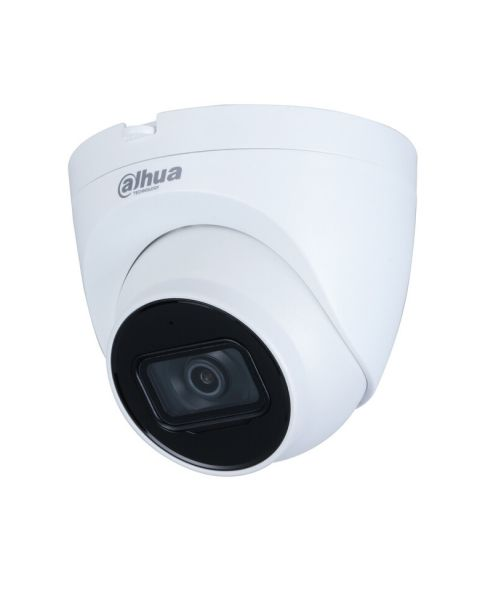 Dahua IP kamera sa mikrofonom 5Mpix IPC-HDW2531TP-AS-0280-S2 2.8mm