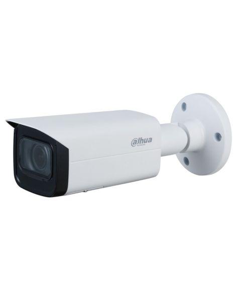 Dahua IP kamera 5Mpix IPC-HFW2531TP-ZS-27135-S2 2.7–13.5 mm