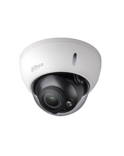 Dahua kamera 2Mpix HAC-HDBW1200R-Z-2712 2.7-12mm