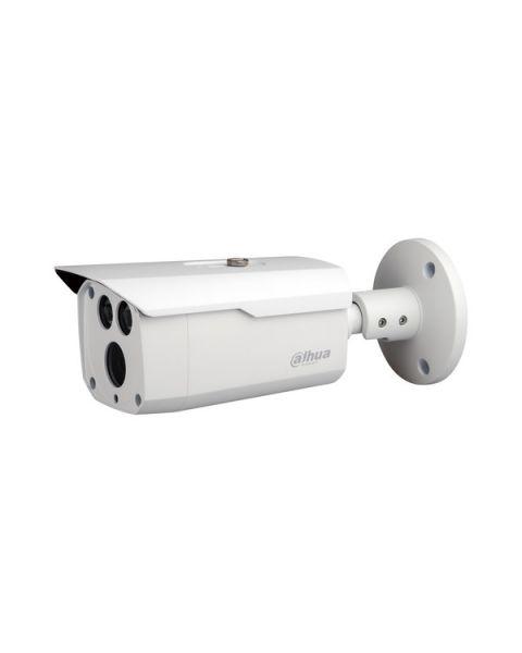 Dahua kamera 2Mpix HAC-HFW1230D-0360 3.6mm