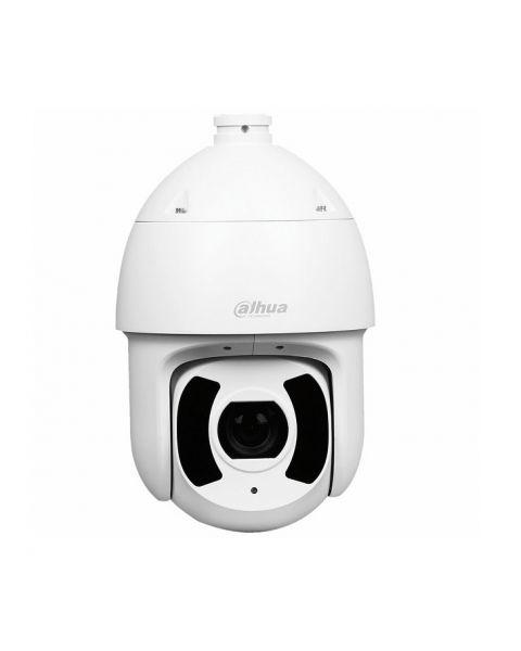 Dahua kamera 2Mpix SD6CE225I-HC 4.8-120mm