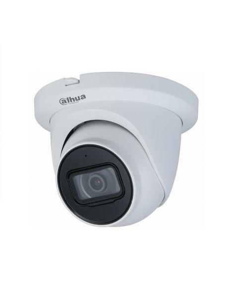 HikVision IP kamera 2Mpix DS-2CD1321-I(E) 2.8mm