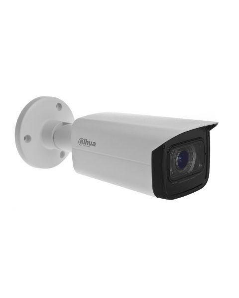 Dahua kamera sa mikrofonom 5Mpix HAC-HFW2501TU-Z-A-27135-S2 2.7–13.5mm