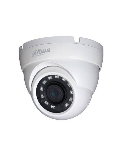 Dahua kamera 2Mpix HAC-HDW1200M-0360B-S5 3.6mm