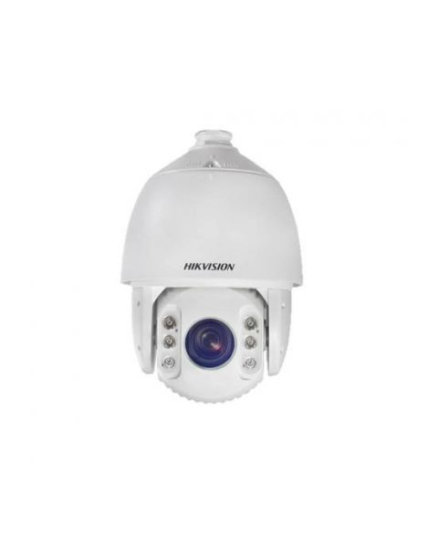 HikVision kamera 2Mpix DS-2AE7232TI-A 4.8~153mm