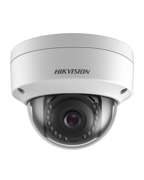 HikVision IP kamera 2Mpix DS-2CD1123G0-I 4mm
