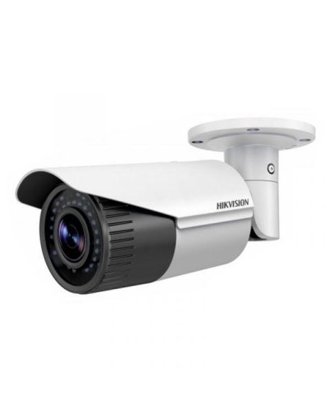 HikVision IP kamera 4Mpix DS-2CD1643G0-IZ 2.8-12mm