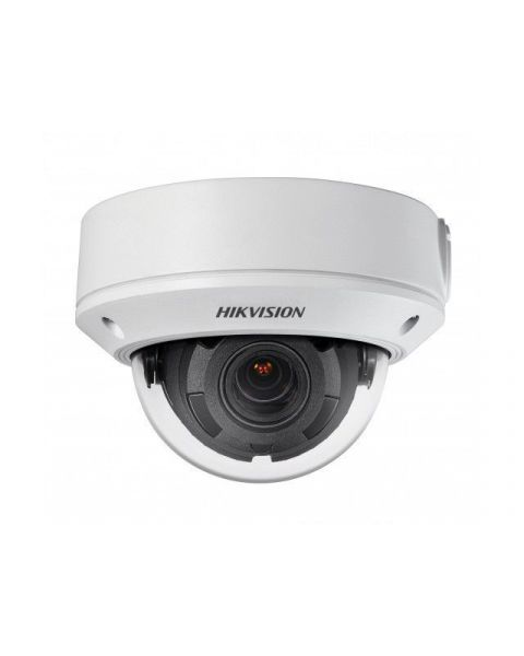 HikVision IP kamera 2Mpix DS-2CD1721FWD-IZ 2.8-12mm